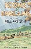 Icons of England (eBook, ePUB)