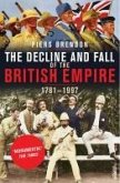 The Decline And Fall Of The British Empire (eBook, ePUB)