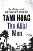 The Alibi Man (eBook, ePUB)