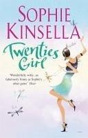 Twenties Girl (eBook, ePUB) - Kinsella, Sophie