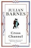 Cross Channel (eBook, ePUB)