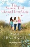 The Summer That Changed Everything (eBook, ePUB)