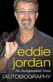 An Independent Man (eBook, ePUB)