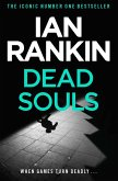 Dead Souls (eBook, ePUB)