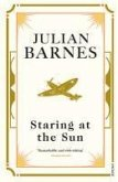 Staring at the Sun (eBook, ePUB)