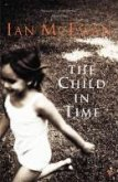 The Child In Time (eBook, ePUB)