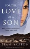 For the Love of a Son (eBook, ePUB)