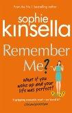 Remember Me? (eBook, ePUB)