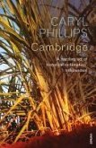 Cambridge (eBook, ePUB)