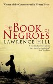 The Book of Negroes (eBook, ePUB)