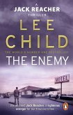 The Enemy (eBook, ePUB)