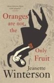 Oranges Are Not The Only Fruit (eBook, ePUB)