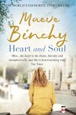Heart and Soul (eBook, ePUB)