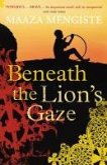 Beneath the Lion's Gaze (eBook, ePUB)
