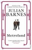 Metroland (eBook, ePUB)