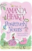 Positively Yours (eBook, ePUB)