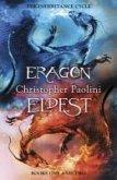 Eragon and Eldest Omnibus (eBook, ePUB)