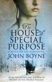 The House of Special Purpose (eBook, ePUB)