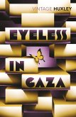 Eyeless in Gaza (eBook, ePUB)