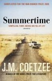 Summertime (eBook, ePUB)