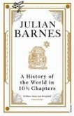 A History of the World in 10 1/2 Chapters (eBook, ePUB)