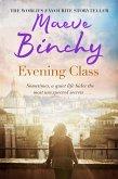 Evening Class (eBook, ePUB)