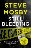 Still Bleeding (eBook, ePUB)