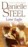 Lone Eagle (eBook, ePUB)