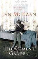 The Cement Garden (eBook, ePUB) - McEwan, Ian