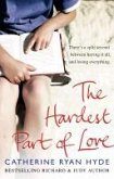 The Hardest Part of Love (eBook, ePUB)