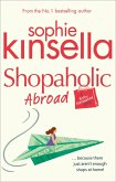 Shopaholic Abroad (eBook, ePUB)