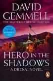 Hero In The Shadows (eBook, ePUB)