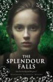 The Splendour Falls (eBook, ePUB)