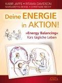 Deine Energie in Aktion! (eBook, ePUB)