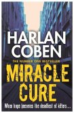 Miracle Cure (eBook, ePUB)