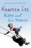 Kitty and Her Sisters (eBook, ePUB)