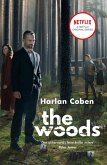The Woods (eBook, ePUB)