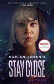 Stay Close (eBook, ePUB)