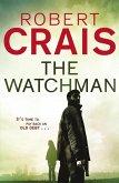 The Watchman (eBook, ePUB)