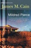 Mildred Pierce (eBook, ePUB)