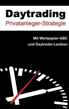 Daytrading (eBook, ePUB) - Heuke, Karsten