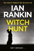 Witch Hunt (eBook, ePUB)