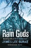 Rain Gods (eBook, ePUB)