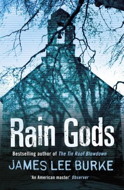 Rain Gods (eBook, ePUB)