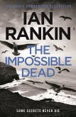 The Impossible Dead (eBook, ePUB)