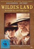 Wildes Land - Return to Lonesome Dove - 2 Disc DVD
