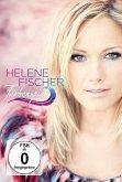 Farbenspiel (Super Special Fanedition) (CD+DVD)