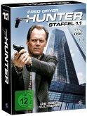 Hunter: Gnadenlose Jagd - Staffel 1.1
