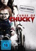 Curse of Chucky Uncut Edition