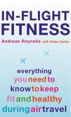 In-Flight Fitness (eBook, ePUB)